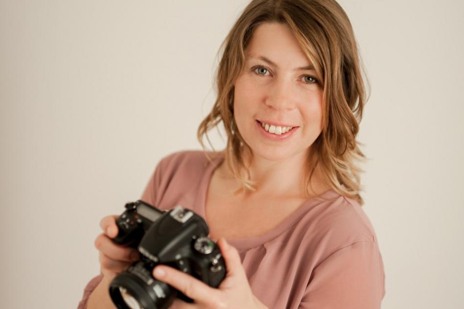 Alexandra Schneider Hochzeitsfotograf-in, Portraitfotograf-in, Neugeborenenfotograf-in,