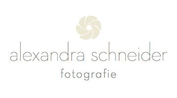 schneiderfotografie.de logo